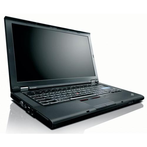 Lenovo Think Pad T410