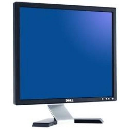 Dell Monitor 19 inch