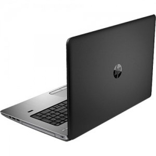 Hp 640 G2 i5 5 Gen Laptop