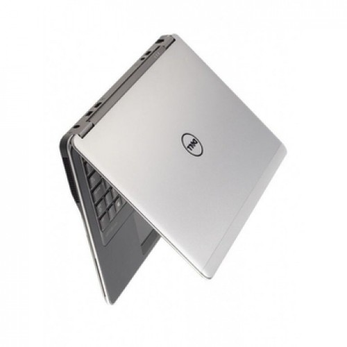 Refurb Dell Latitude i5  E7440 Laptops