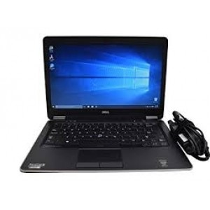 Dell E7440 i5 4 Gen