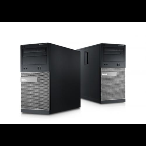 Dell 3010 i5 3Gen Cpu