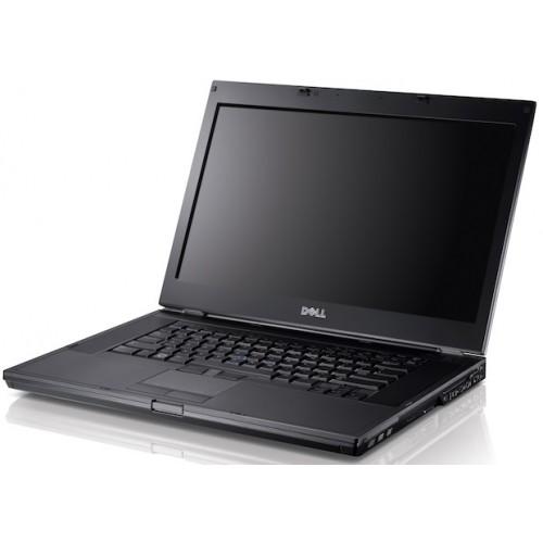 Dell Latitude E 6410 Core i5