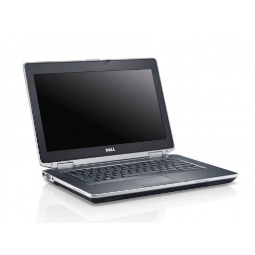 Dell 6430 i5 3 gen  Laptop
