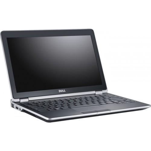 Dell Latitude E 6230 i5 3rd Gen