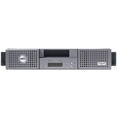 Dell Power Vault 124 T