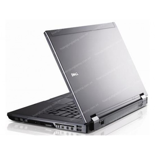 Dell Latitude 6420 Core i5