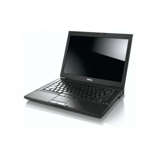 Dell Latitude e 6500