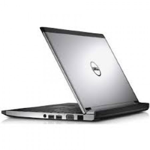 DELL LATTITUDE  E3330 I3 3 GEN