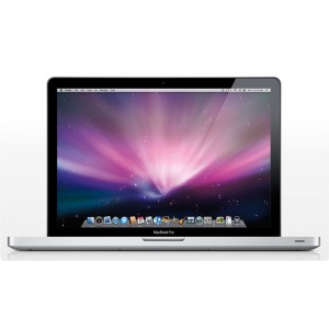 Apple Mac book Pro MD 101HN/A