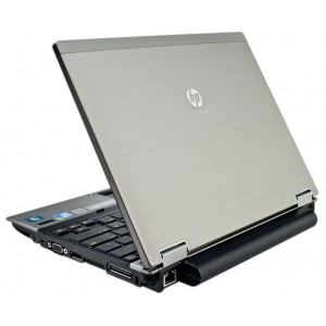 Hp Elite Book 2540 P