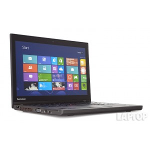 Lenovo Think Pad E40 Core i 5
