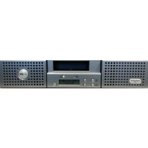 Dell Power Vault 124 T