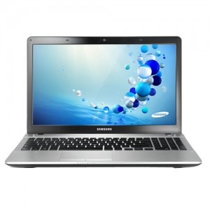 Samsung NP300E5E-A04IN Laptop