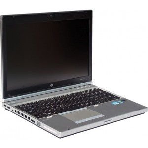 Hp Elite Book 8560p Core i5
