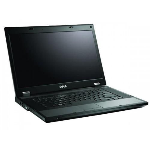 Dell Latitude E 6410