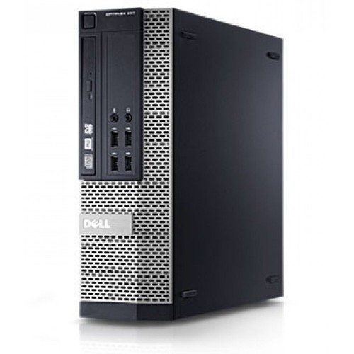 Dell Optiplex 990 i 5 Desktop