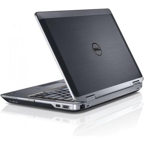 Dell Latitude 6420