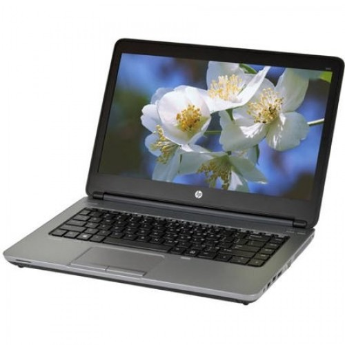 Refurb Hp 640G1 i5 - 4gen