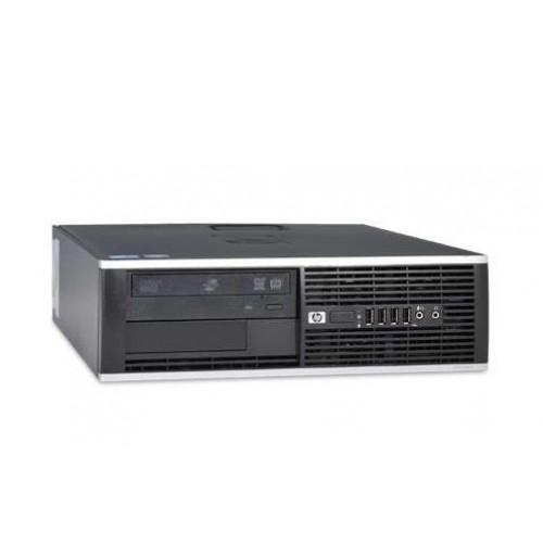 Hp Elite 8100 Core i3