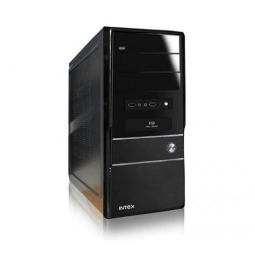 New Core i5 Processor Desktop