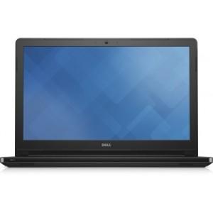 Dell Vostro 3559 Core i5 (6th Gen)