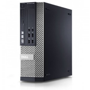 Dell Optiplex 790 i 5 Desktop