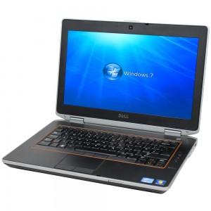 Dell Latitude 6420 Core i5