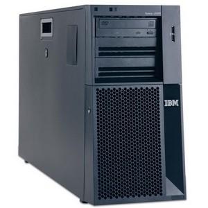 IBM X Series 226