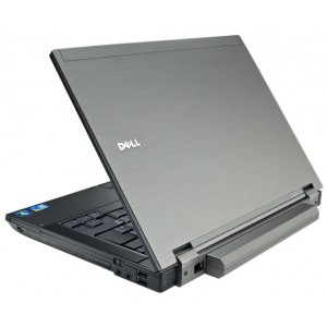 Dell Latitude E 4310 Core i3 Laptop