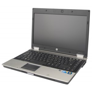 Hp Elite book 8440p Core i5