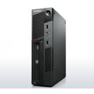 lenovo i5 Desktop
