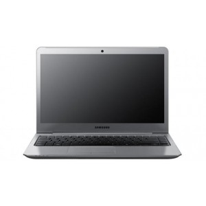 Samsung NP530U4B-S02IN Core i5 (2nd Gen)
