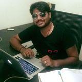Shiva Chinraj